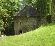 2007 hrad