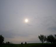 20-06-2009-226-2