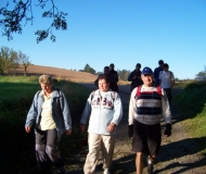 2010 podzim 1