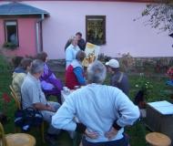 podzim-18-09-2010-001-16