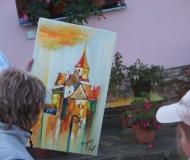 podzim-18-09-2010-001-17