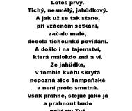 jahudkova