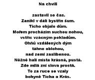 na-chvili