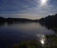 reka-gloma